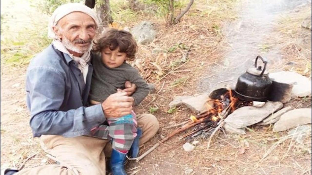 Helikopterden atılan Osman Şiban'ın kardeşi: Diz çöktürüp birkaç kişiyi tokatladılar