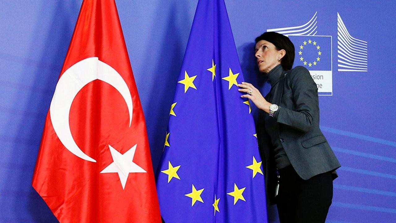 'AB Kıbrıs'ı ikna etmek için Türkiye'yi misillemeyle tehdit edebilir'