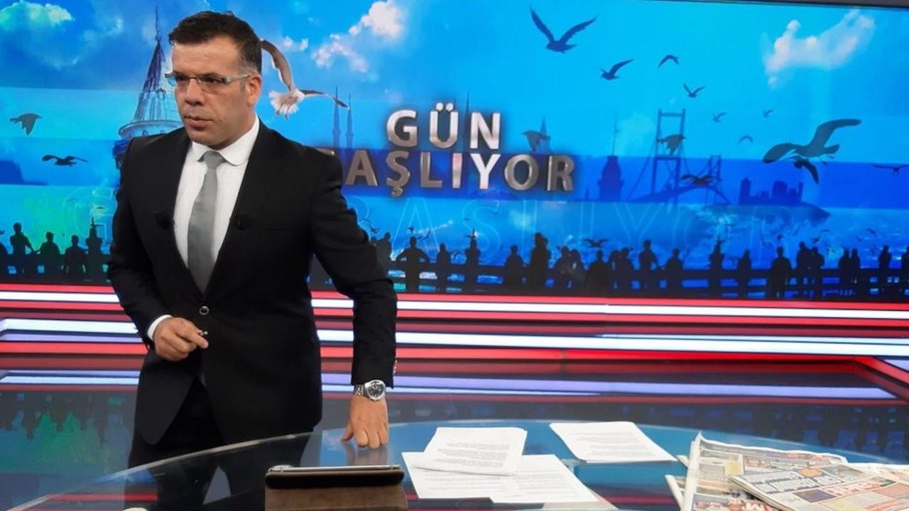 Akit TV'den Berat Albayrak'a: Ne demek yahu?