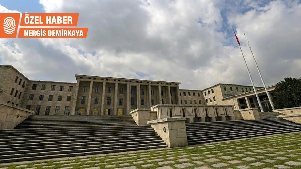 Meclis açılıyor, iktidar ve muhalefetin gündemi farklı