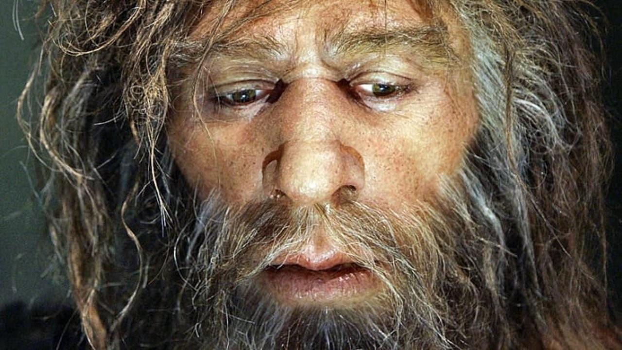 Araştırma: Neandertal geni korona riskini üç kat artırıyor