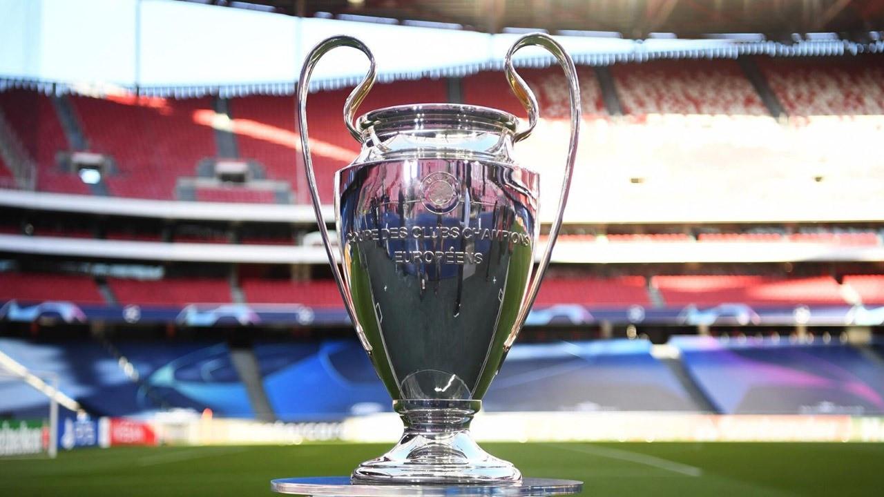 UEFA, Şampiyonlar Ligi finalinin yerini daha sonra açıklayacak