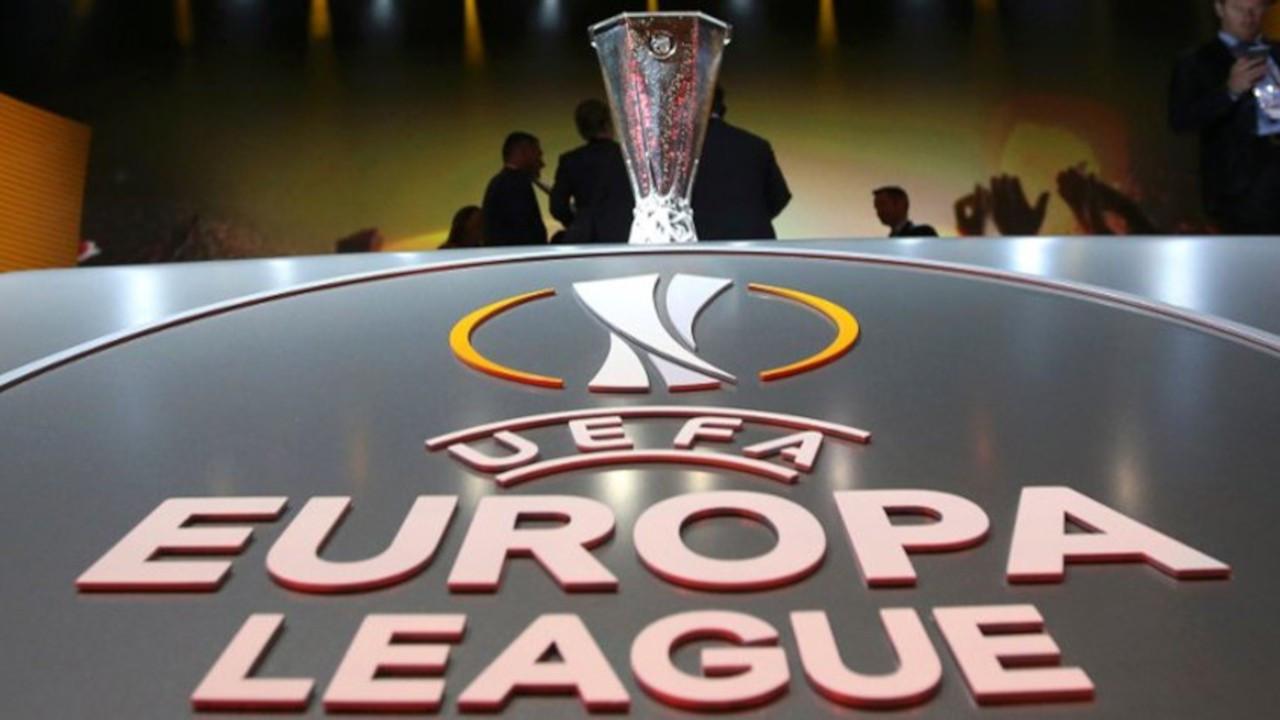 Fenerbahçe ve Galatasaray, Avrupa Ligi'nde sahaya çıkıyor
