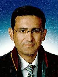 Ankara Barosu Özgürlükçü Çağdaş Avukatlar başkan adayı Bülent Teoman Özkan