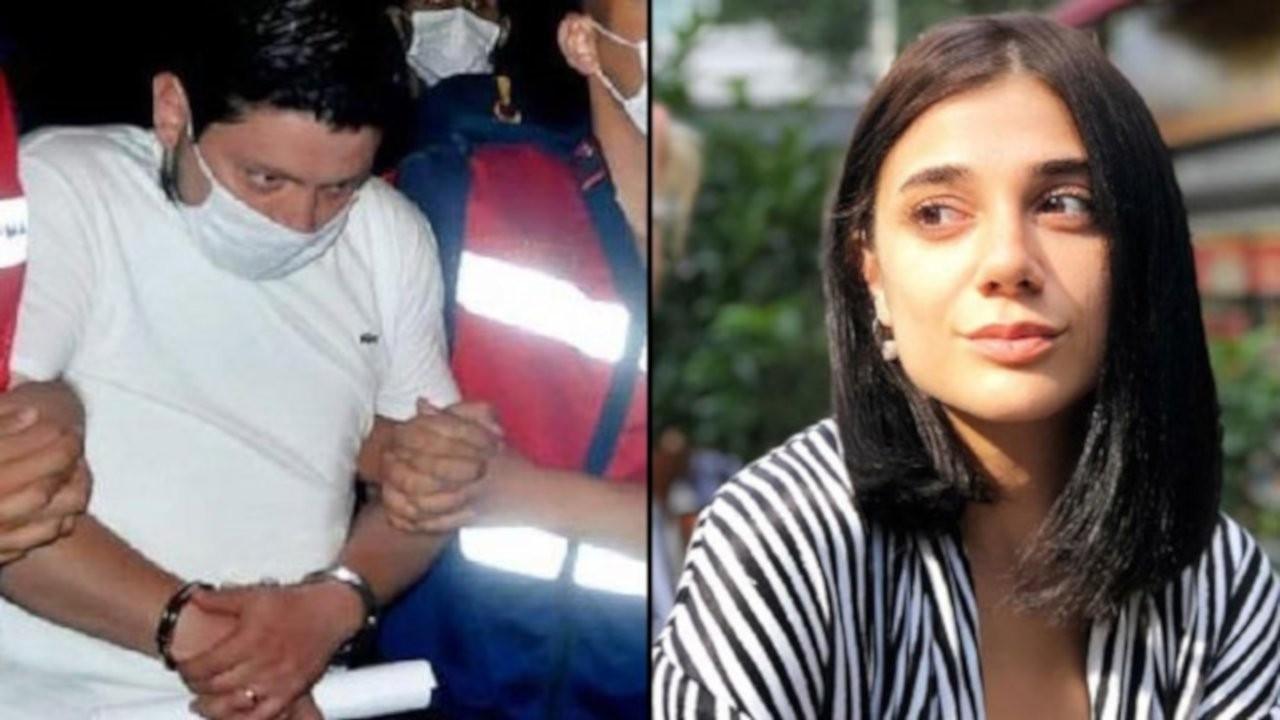 Pınar Gültekin cinayetinde Metin Avcı'nın kardeşi de tutuklandı