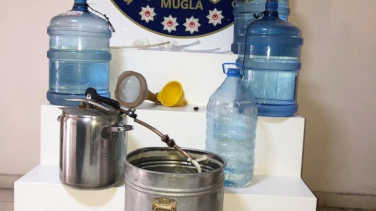 İçki zamlarının etkisi: 1,56 milyar lira ÖTV kaybı