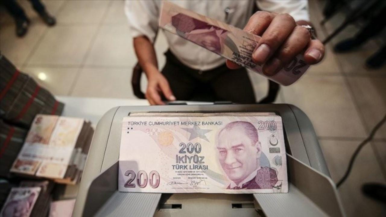 CHP raporu: Ücretsiz izinle gelir kaybı yaşayan işçiler kredi çekti