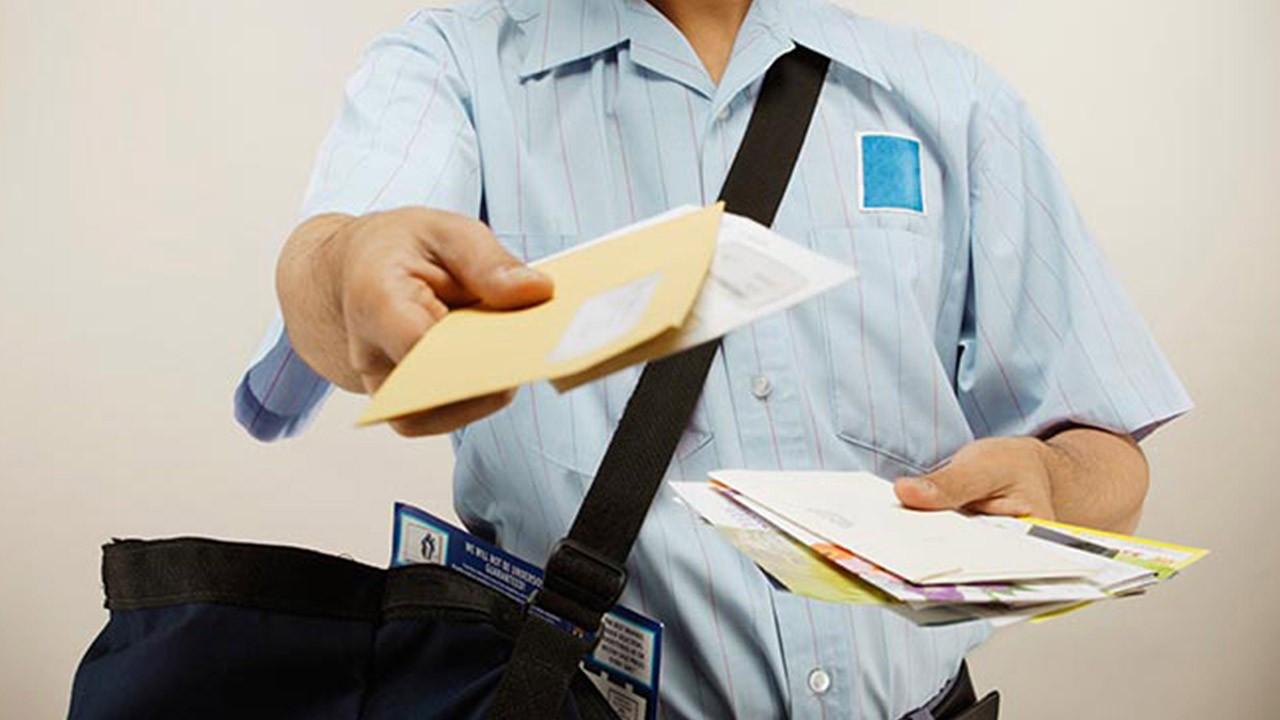 Danıştay: Postacılar toplu taşımadan ücretsiz yararlanamaz