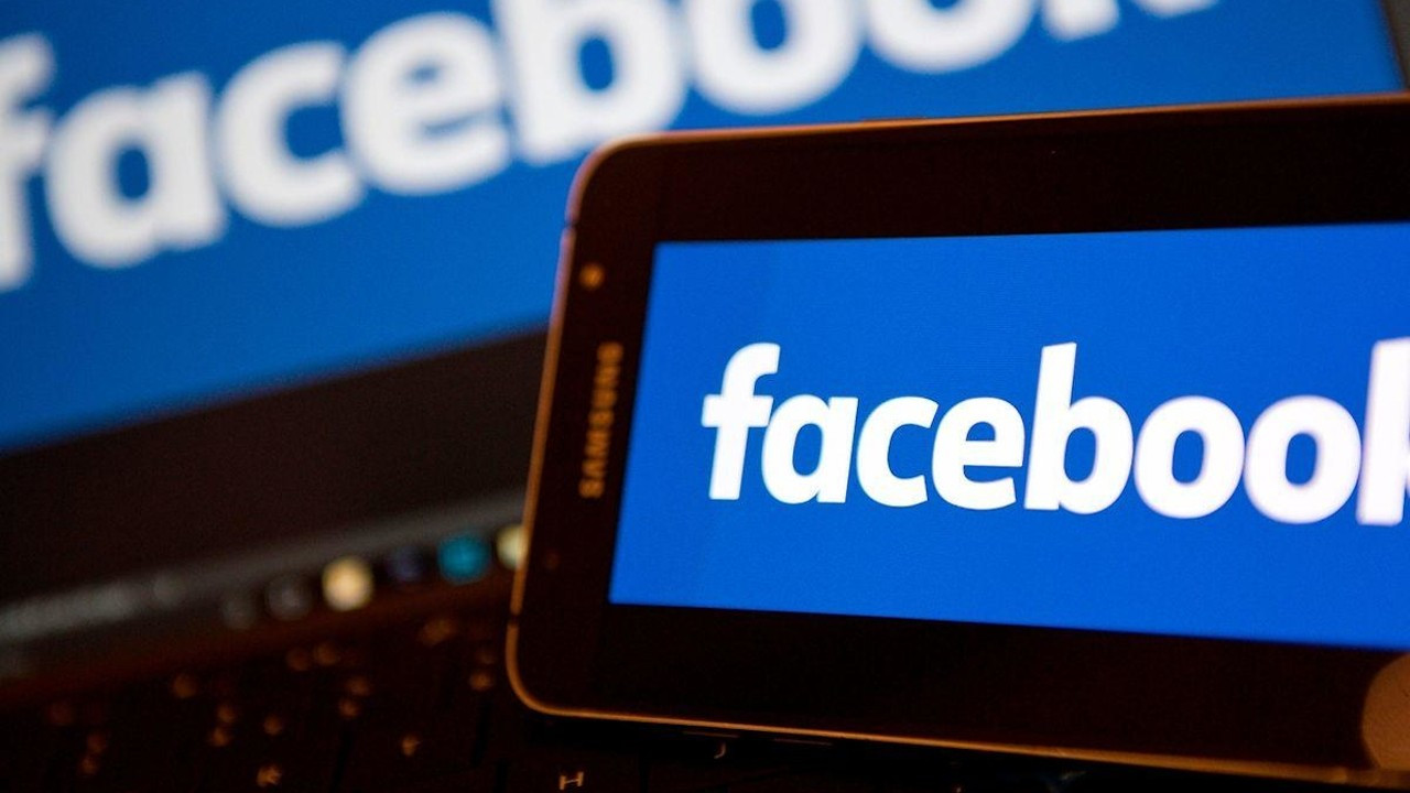 Türkiye'den 20 milyon Facebook kullanıcısının bilgileri sızdırıldı