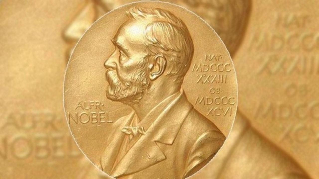 Nobel Tıp Ödülleri açıklandı