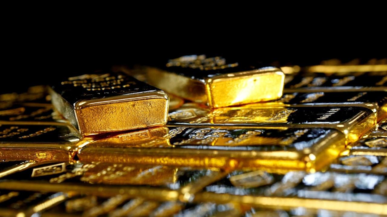 İngiltere'de, Venezuela'nın altın rezervini donduran karar bozuldu
