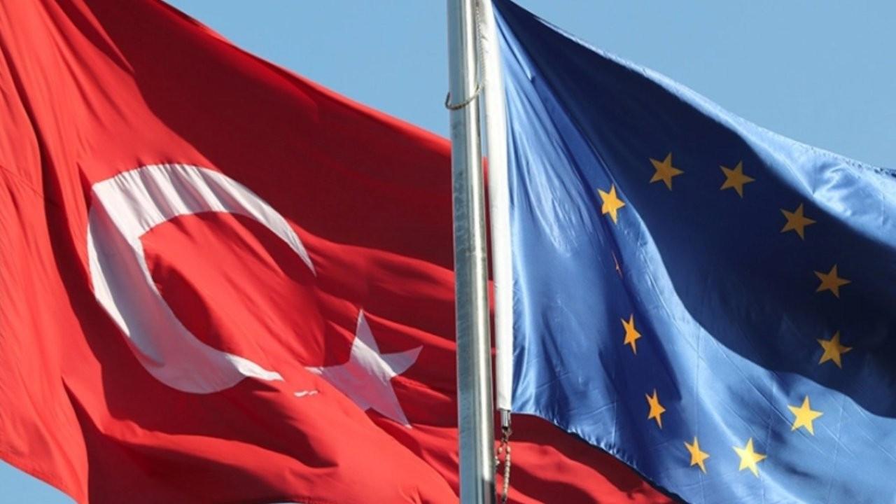 AB'den Türkiye'ye Oruç Reis ültimatomu: Bir hafta bekleyeceğiz