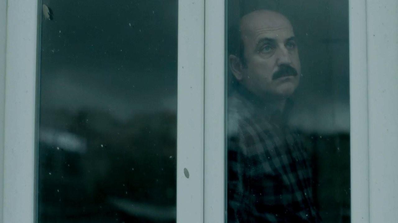 Antalya Film Festivali'nde bugün ve yarın
