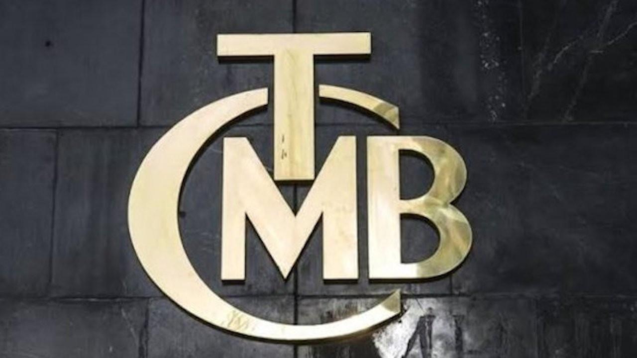 Merkez Bankası piyasaya 10 milyar lira verdi
