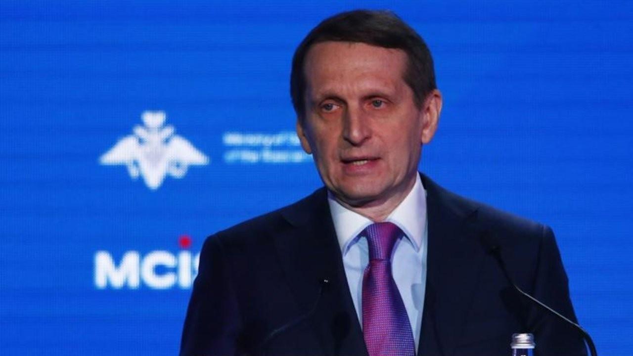 Rus istihbarat başkanından Karabağ uyarısı
