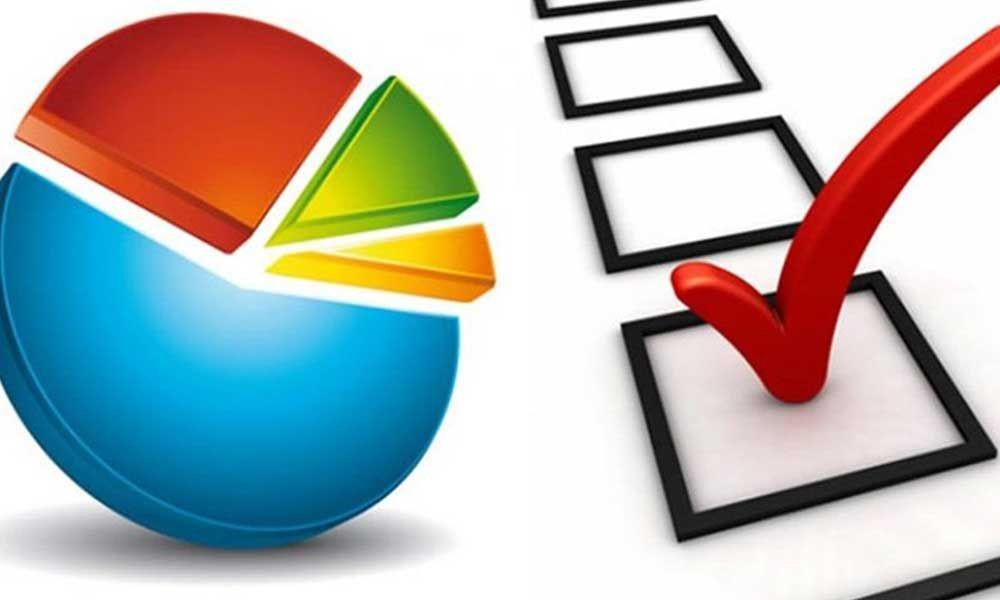 'İki kez yaptırılıp yayınlanmayan anket' açıklandı - Sayfa 2