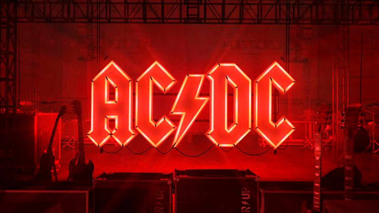 AC/DC'den yeni tekli geldi, albüm yolda