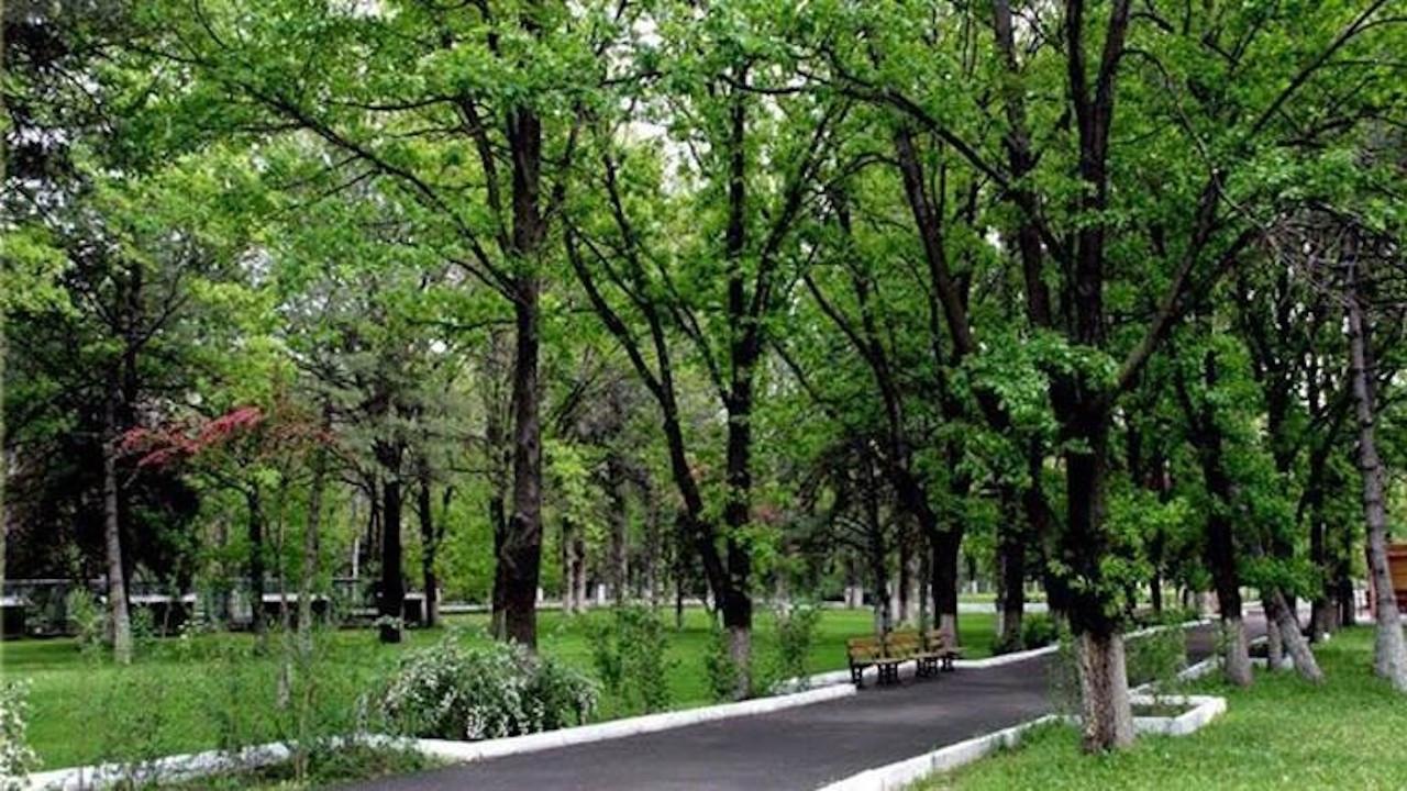 TOKİ'ye devredilen AOÇ arazisindeki imar planı iptal edildi