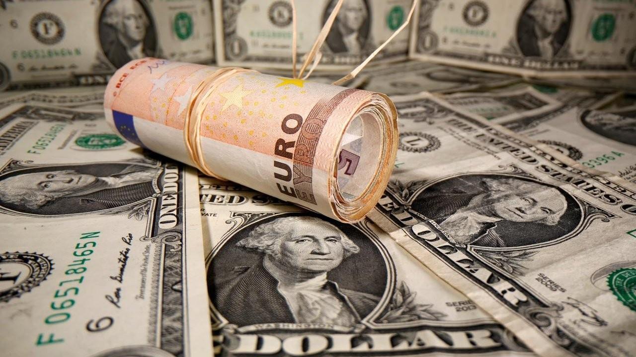 Papa Francis'ten IMF'ye mektup: Yoksul ülkelerin borç yükünü azaltın