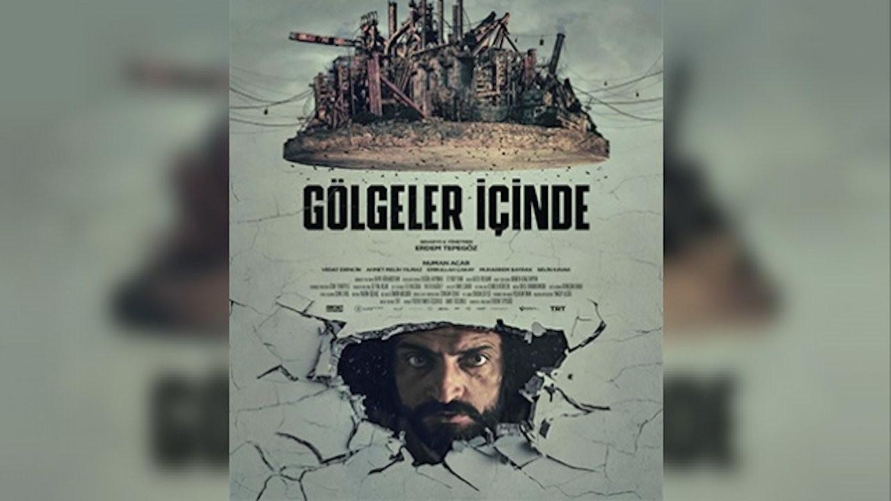 Altın Portakal Film Festivali'nde bugün