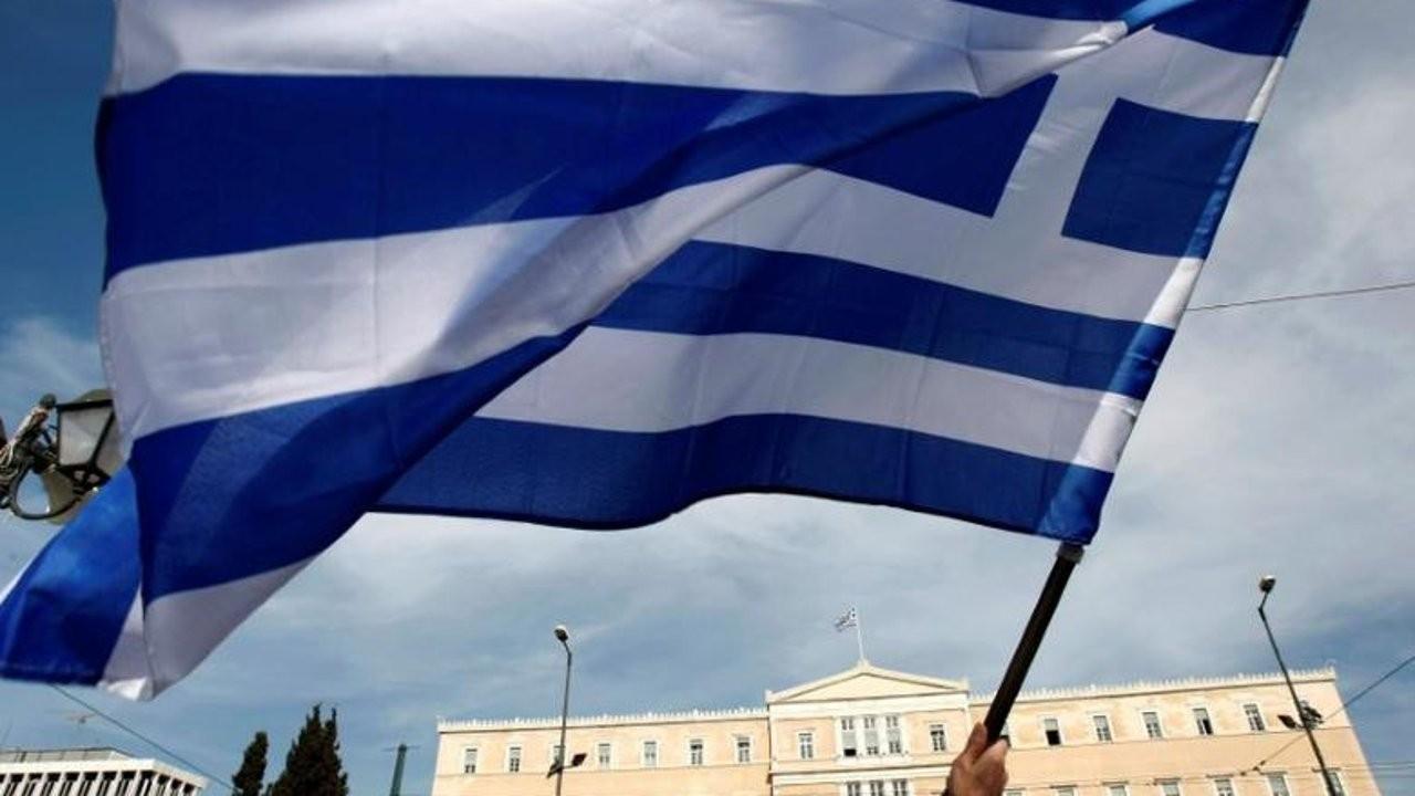 Yunanistan Azerbaycan elçisini geri çekti