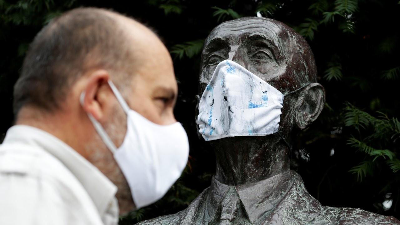 Korona virüsü tedavi süreci hastalıktan daha mı kötü?