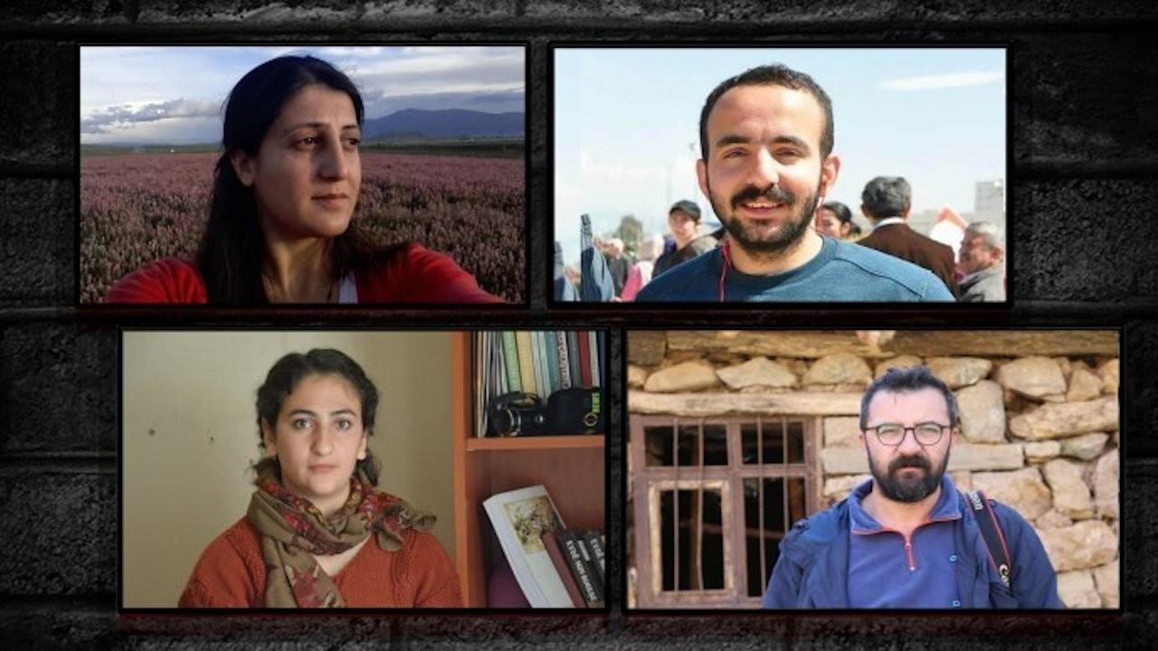İşkenceyi ortaya çıkaran gazetecilerin ikinci duruşması yarın