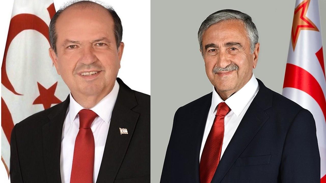 KKTC'de kritik seçim öncesi Türkiye'den üç siteye erişim engeli