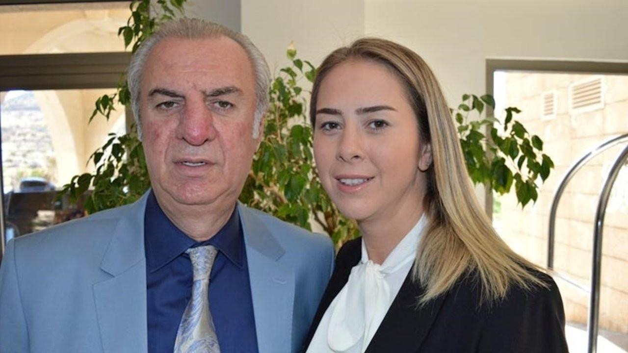 Şırnak'ta eski milletvekiline silahlı saldırı