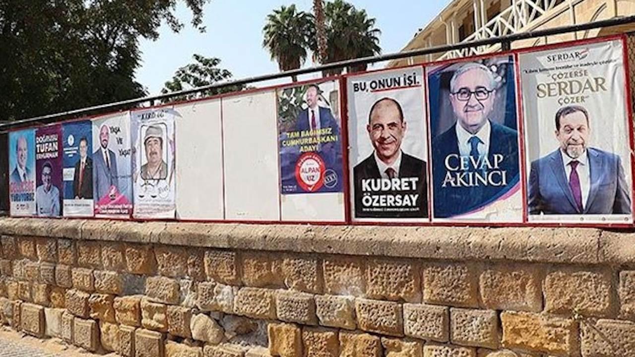 Murat Yetkin yazdı: Erdoğan'a Kıbrıs şoku, Türkiye'ye seçim dersi