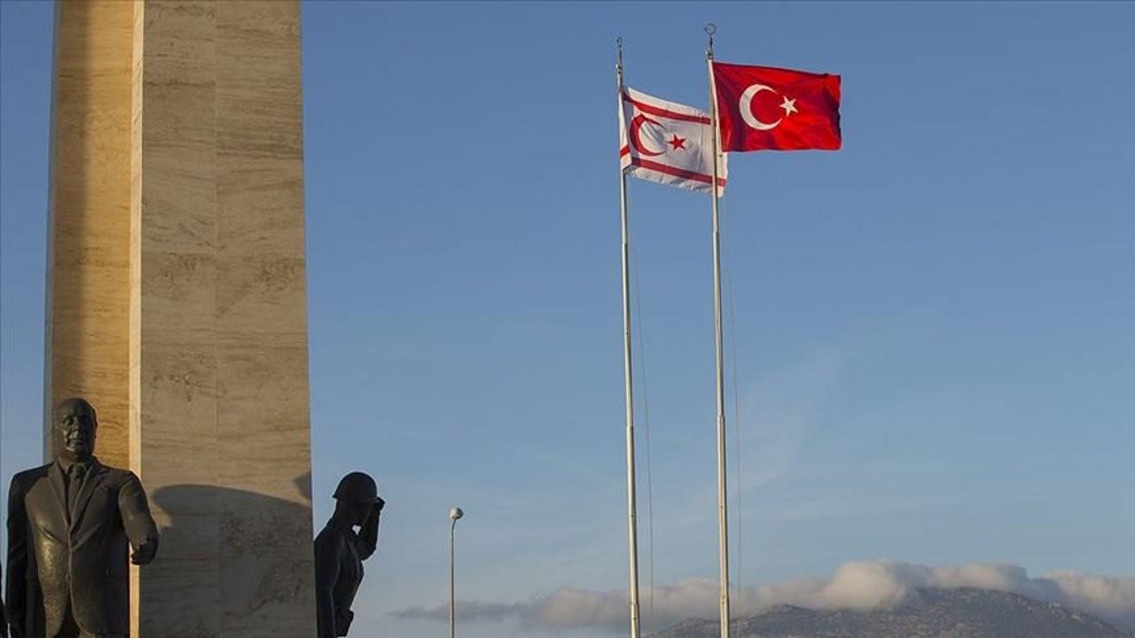KKTC basınından seçim yorumları: Kıbrıslı yazarlar sonuçları nasıl değerlendirdi?