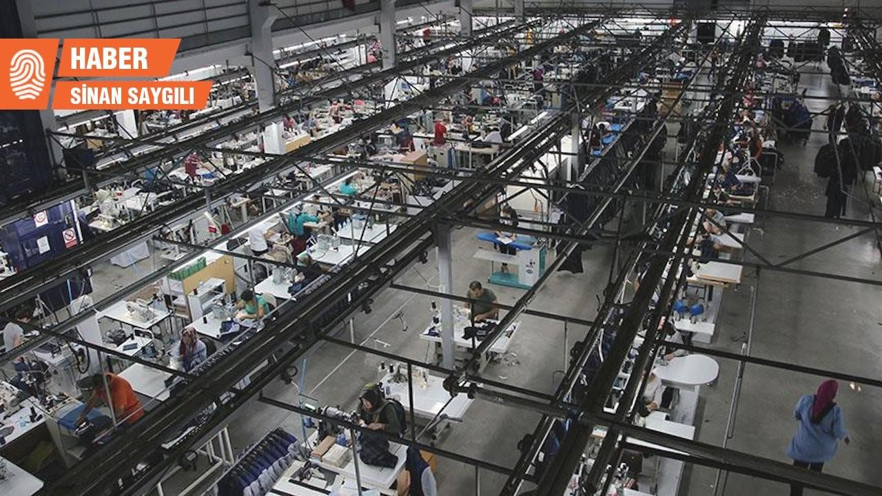 Türkiye'de istihdamı hangi şirketler yaratıyor?