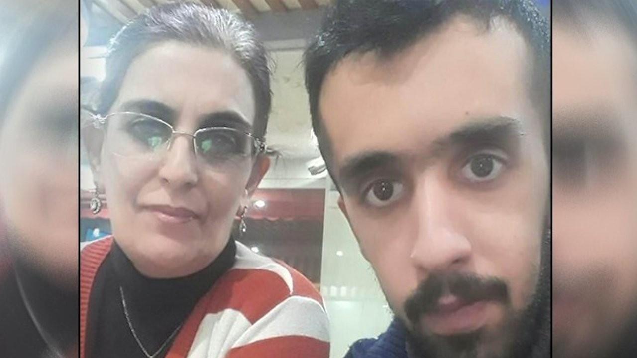 Malatya'da 5 kişiye daha DTK tutuklaması