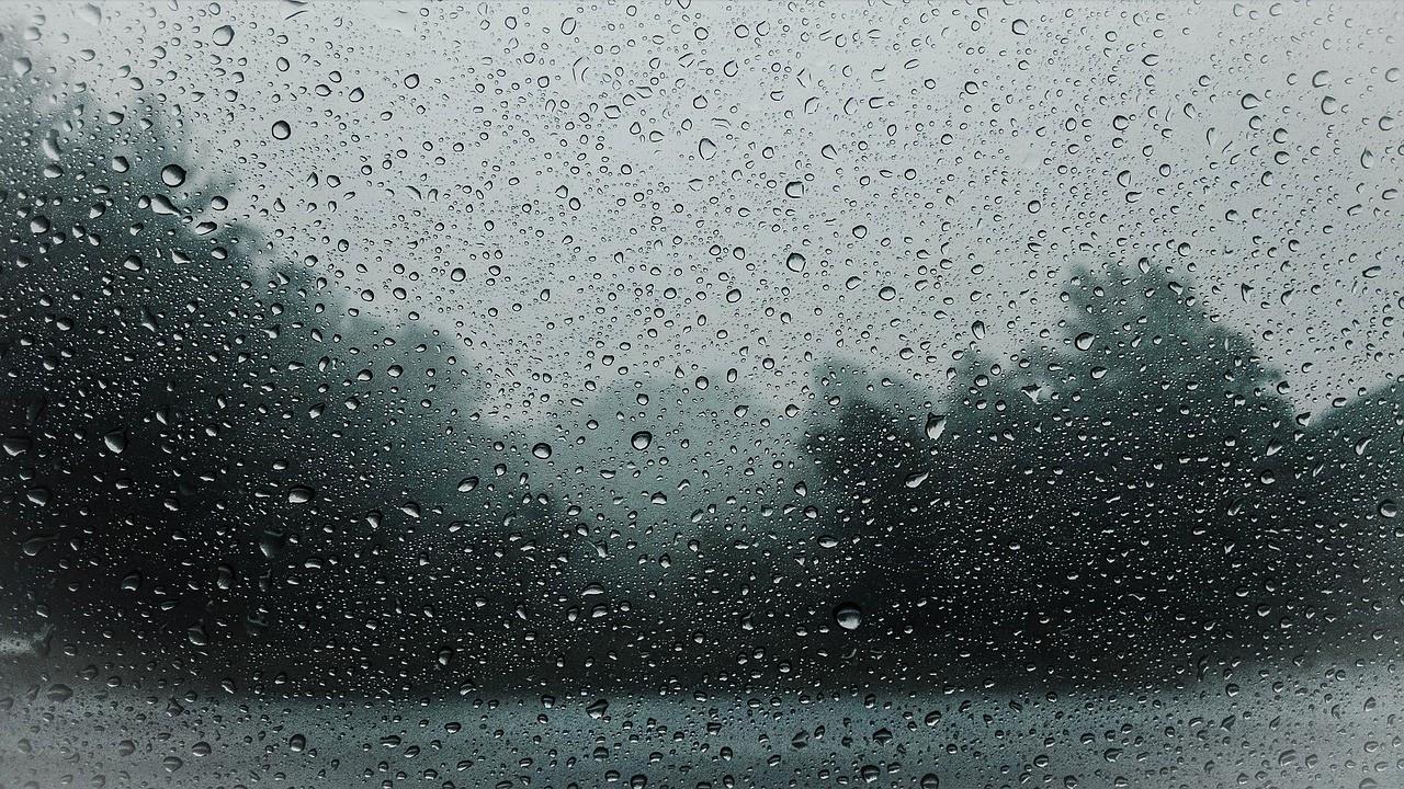 İstanbul iki gün gök gürültülü yağışlı