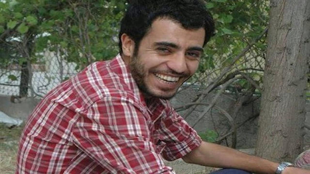 Mahkeme Suruç saldırısında ölen Şen'e 'örgüt üyesi' dedi