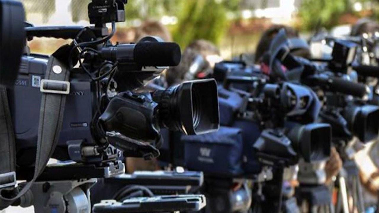 Gazetecilerin yıpranma hakkı 1 ay sonra yürürlükten kalkıyor