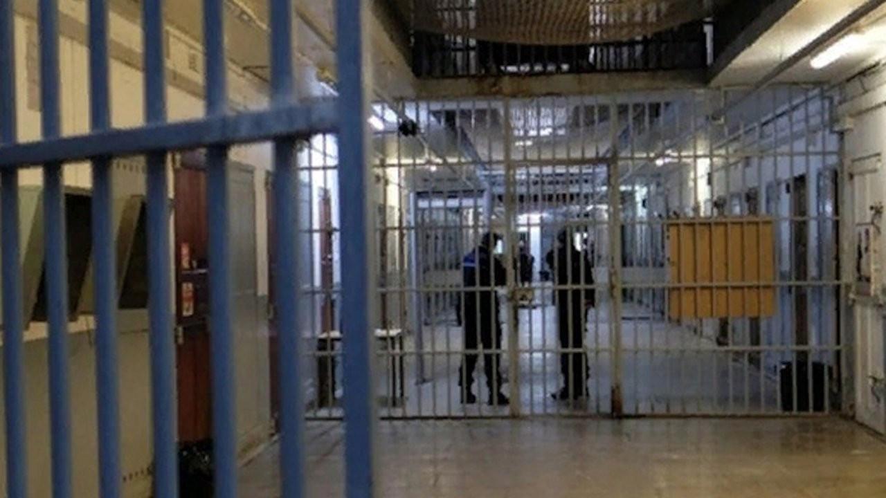 İç Anadolu cezaevleri raporu: 51 işkence vakası