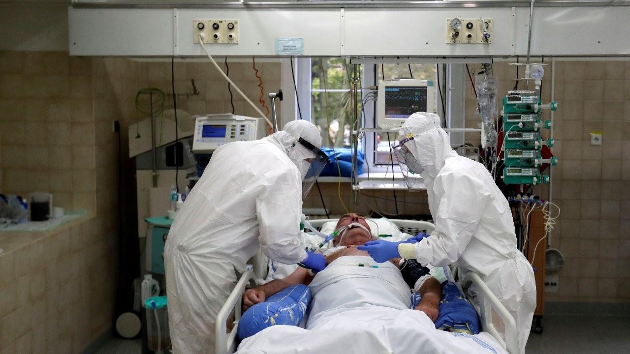 Bazı Covid-19 vakalarında bağışıklık sistemi bozukluğu giderilebilir
