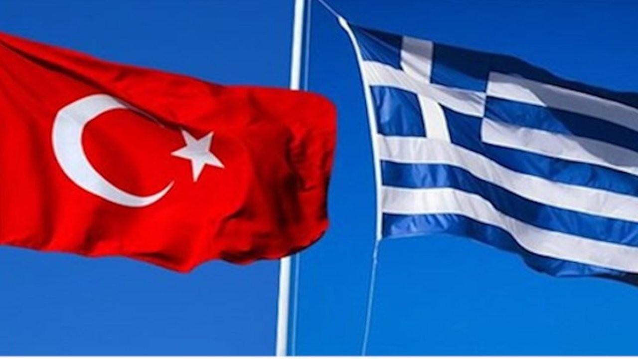 Yunanistan, AB'nin Türkiye ile Gümrük Birliği'ni askıya almasını resmen talep etti