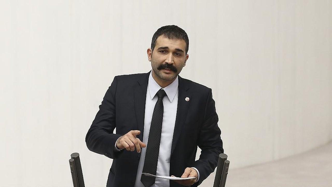 Barış Atay'a saldıranlar hakkında iddianame