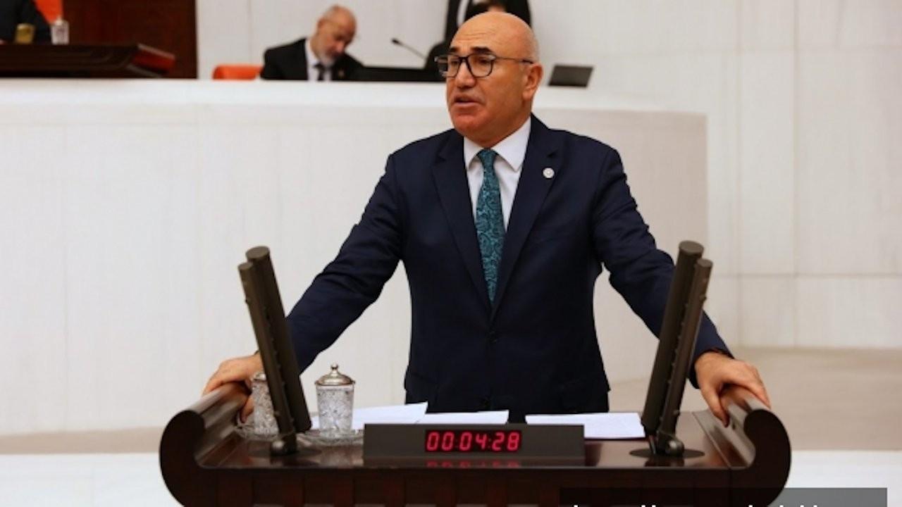 'Berberoğlu kararı yanlış mahkemeye gitti'