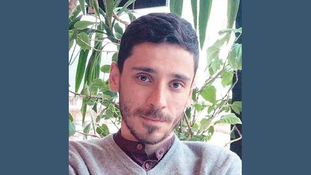 Dünyadan çok sayıda akademisyen Cihan Erdal için kampanya başlattı
