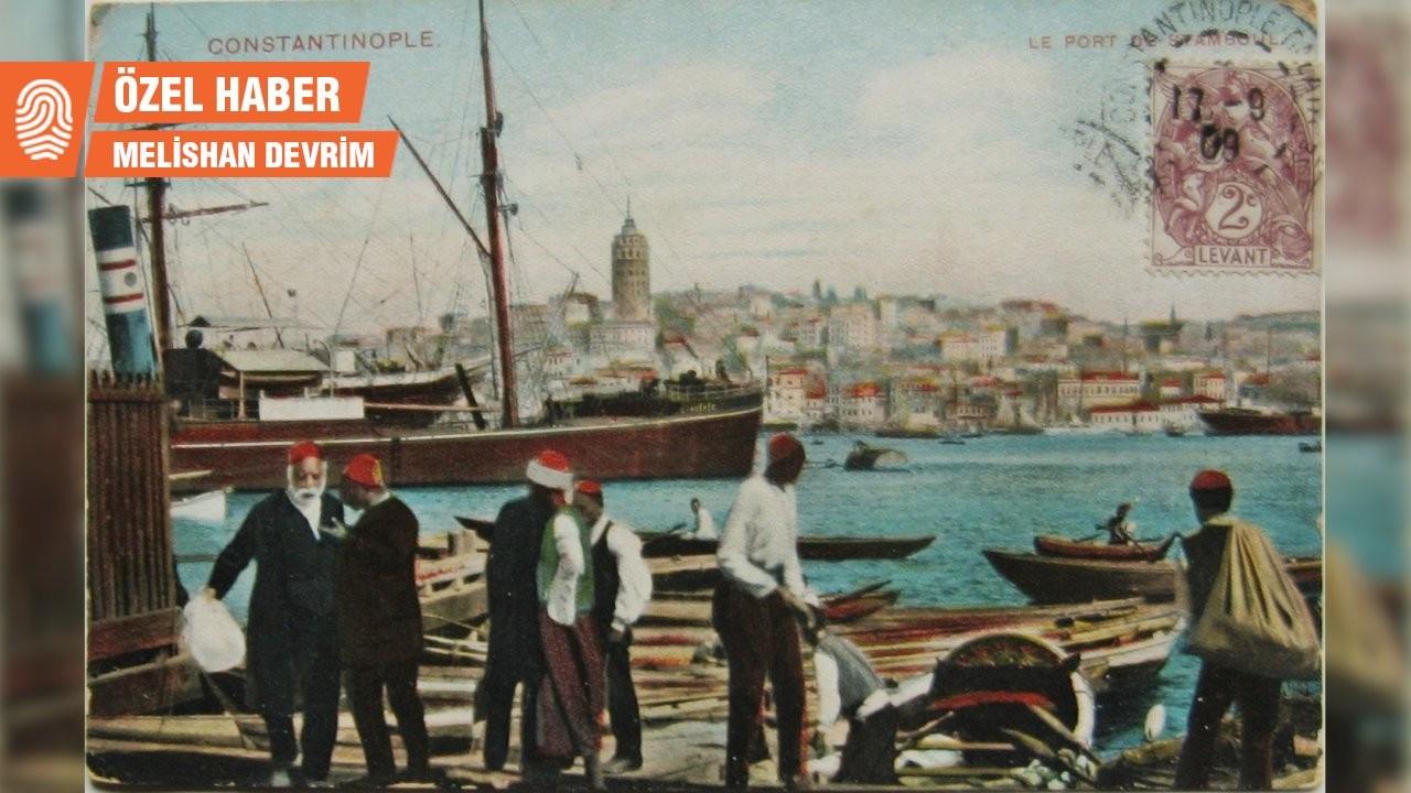 Osmanlı'nın hangi borçlarını üstlenmiştik?