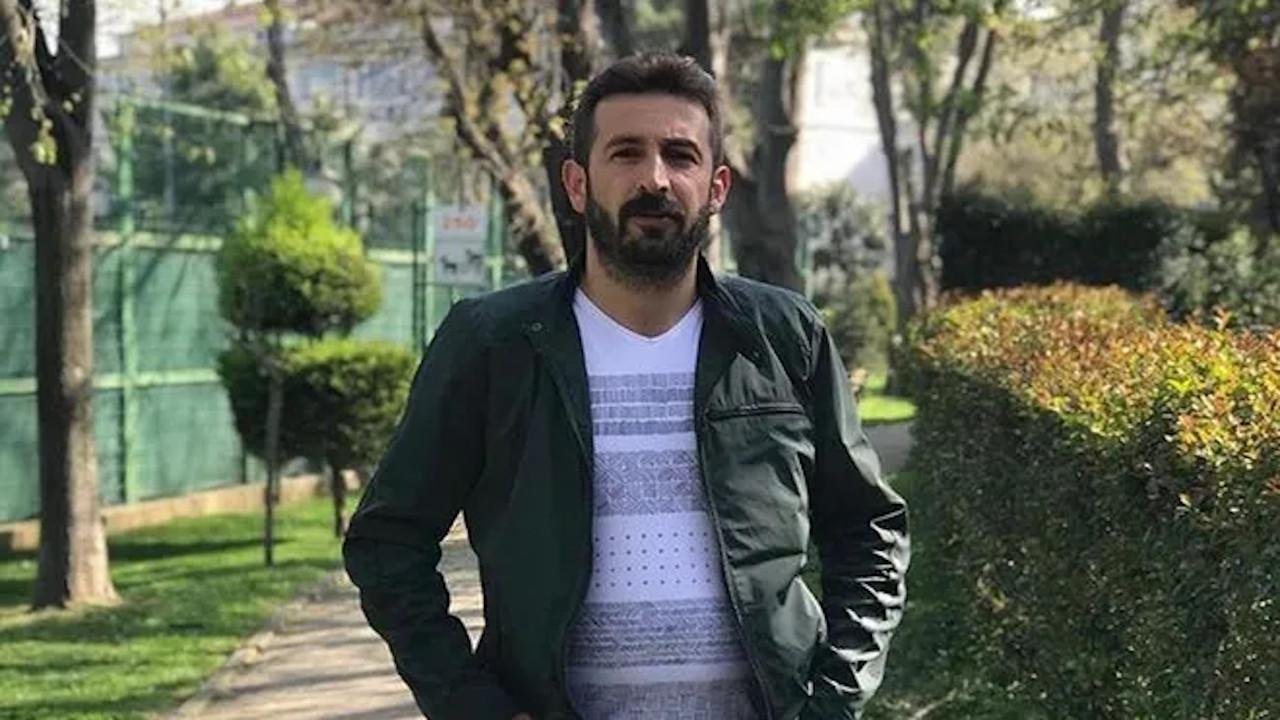 HDP'li Dede, Fırat'ın akıbetini Bakan Gül'e sordu