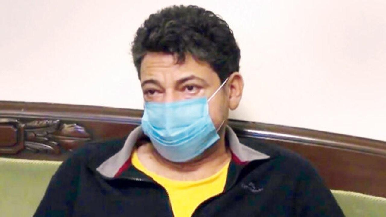Işın Karaca:Hakan Taşıyan'ın tedavisine başlandı