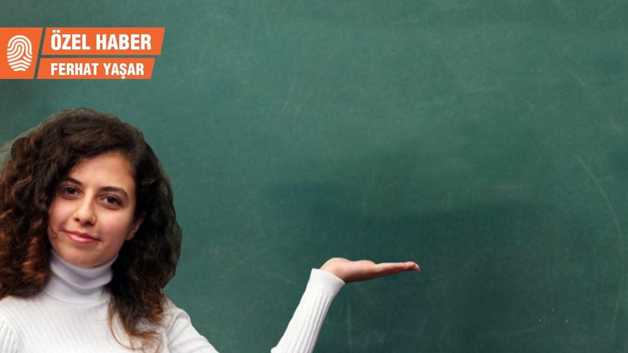 Lazca Raporu: 4 yıldır Lazca ders verilmiyor