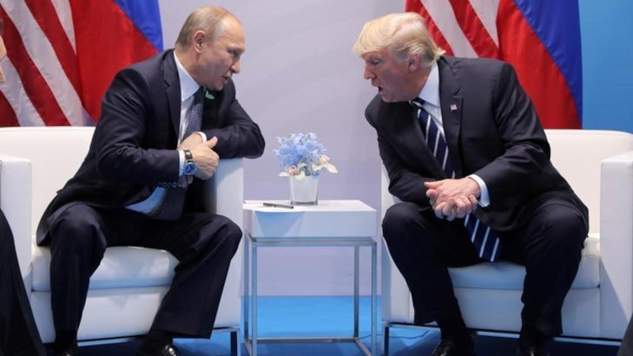 ABD ile Rusya arasındaki nükleer silah anlaşmasının süresi uzatılacak