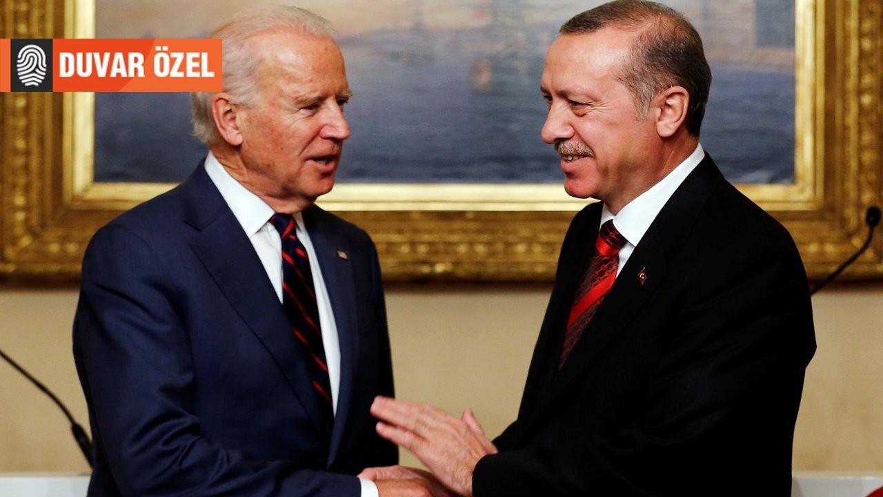 Biden'ın başkanlığı Türkiye için ne anlama geliyor?