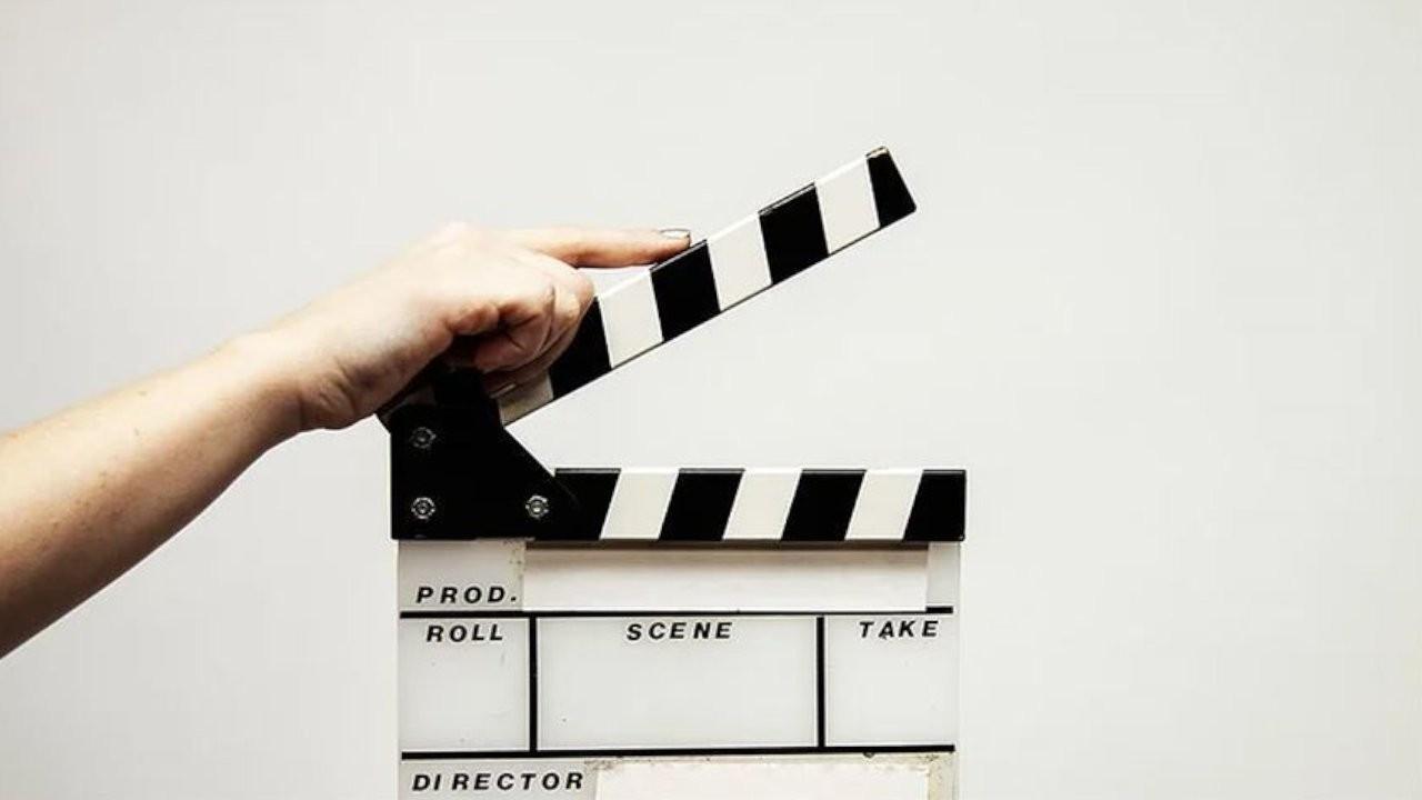 4. Uluslararası Kadın Yönetmenler Festivali için başvurular başladı