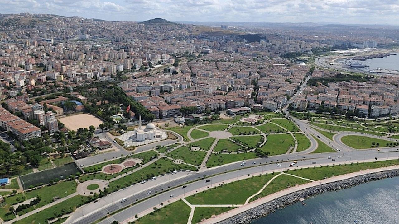 İstanbul'da 2 bin 610 fabrika denetlendi